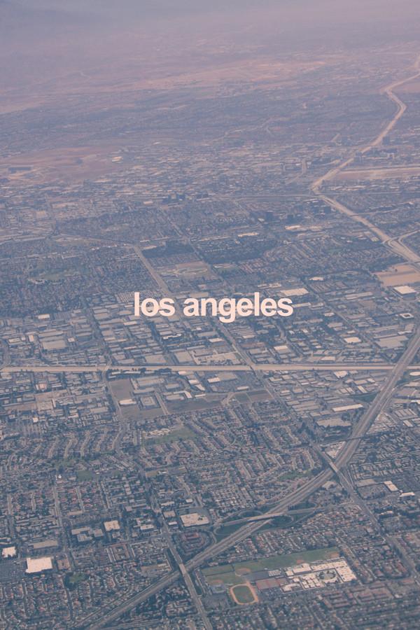 Los Angeles Kittesencula